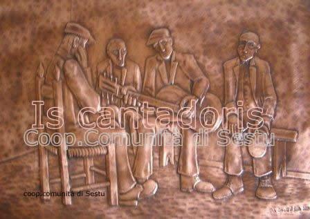 cantadoris